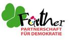 Jugendfond Fürther Partnerschaft für Demokratie